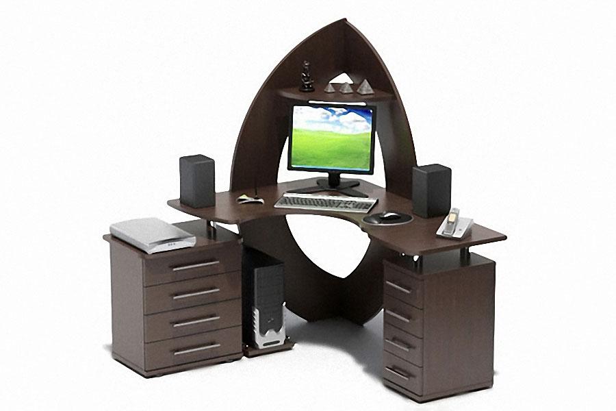 Корпусная мебель: изготовление, дизайн и преимущества.